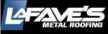 La Fave's Metal Roofing