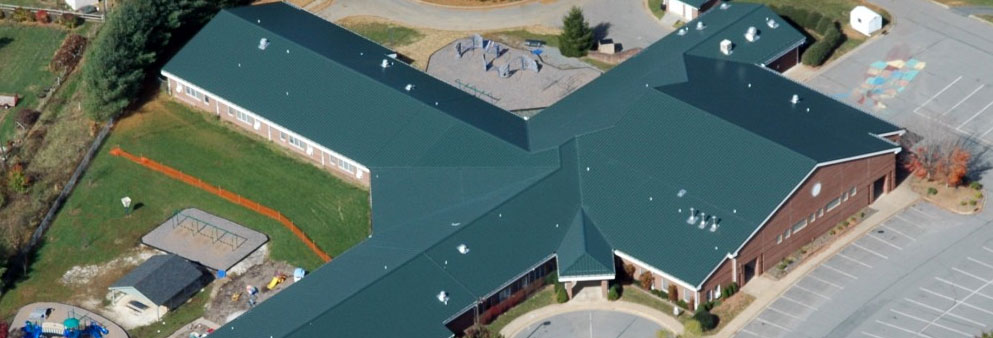 Retro-Fit-Roof-Solution-54000sf