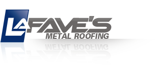 Lafaves Metal Roofing